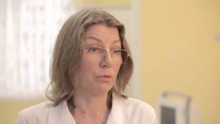 Диагностические методы в кардиологии: ЭКГ(Что такое ЭКГ (электрокардиограмма), для чего она нужна, и кому она рекомендована - на эти вопросы отвечает..., 2016-04-29T13:03:07.000Z)