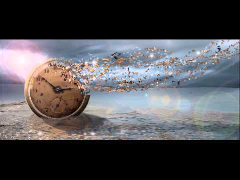Dream Theater - Take The Time (lyric video)