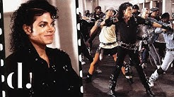 The TRUTH Behind Michael Jackson's 'Bad' | MJ Music Confessions | the detail.