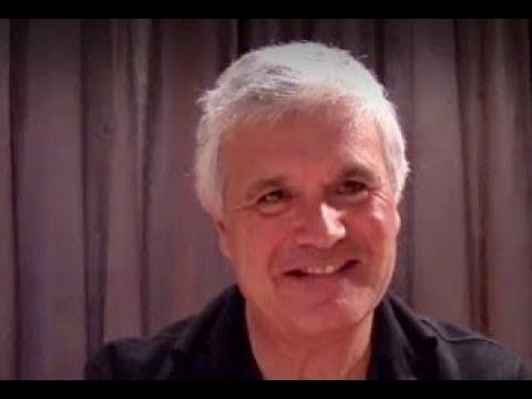 Laurence Juber Interview by Monk Rowe - 7/27/2016 - Glasgow, Scotland Mp3