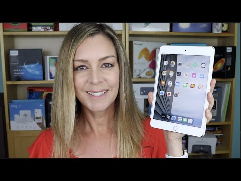 apple-ipad-mini-5-review-&-what's-new