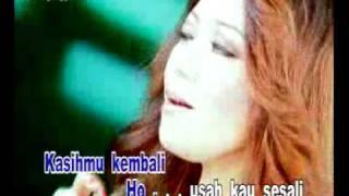 Tety Barokah Jangan Mengharap.flv.mp3