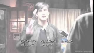 Гримм (5 сезон, 8 эпизод) - Промо [HD]