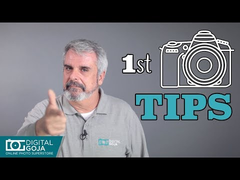 How to Choose your First Camera Photography Beginner's Tips from YouTube · Duration:  3 minutes 22 seconds