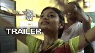 The Revolutionary Optimists Official Trailer #1 (2013) - Documentary Movie HD