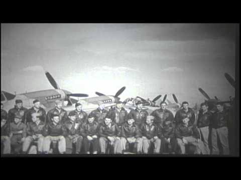 Legends of Air Power - Claire Chennault