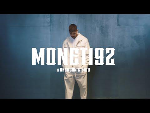 Monet192 – KANAK
