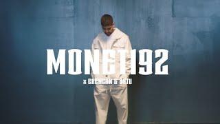 Monet192 – KANAK feat. EREN CAN & BATU (prod. Erk Gotti & DVDN) [Official Video]