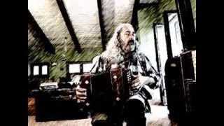 Pirouette ( Stephan Delicq ) accordeon diatonique
