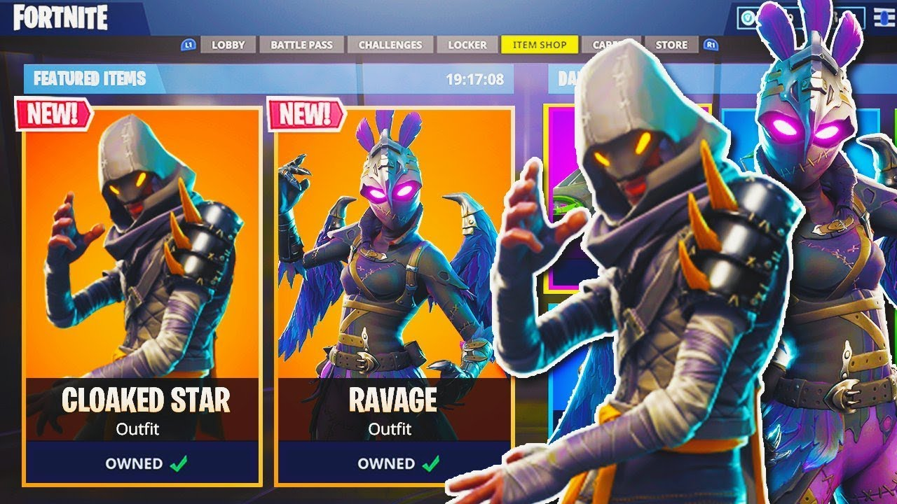 New fortnite skins update free galaxy skin unlocking for subscribers fortnite battle royale - Fortnite galaxy skin free ...
