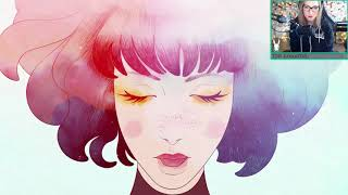 GRIS Full Playthrough (with ending)