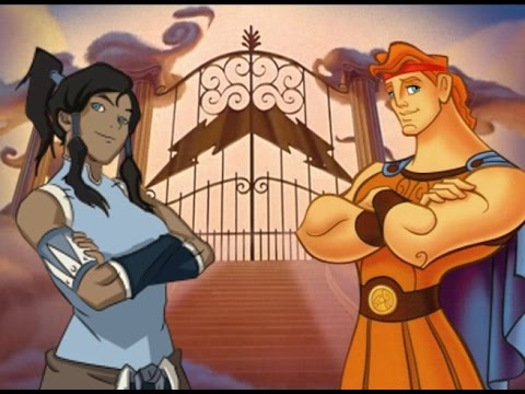 the legend of hercules  1080p youtube