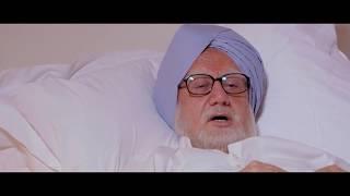 the-accidental-prime-minister-emotional-scene-hindi-movie-anupam-kher-akshaye-khanna