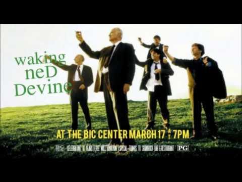 BIC Center Movie   2018 03 17 Waking Ned Devine March 17