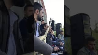 Gambar cover Muhittin Yiğit-Grani Muhittin Yeni Süper Halay İzleyiniz!!!Ergani/Diyarbakır