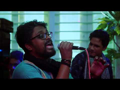 De de pal tule de Fakira ( ফকিরা ) Live | Timir Biswas|Major 7th Studio House