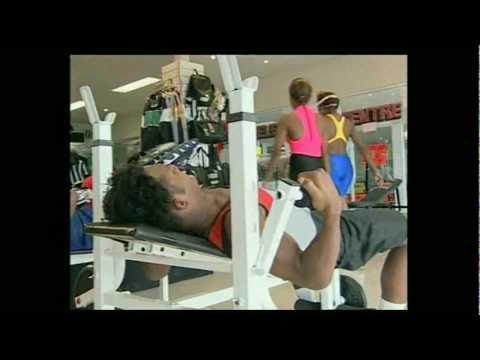 Jedok sports Solomon Islands TV.wmv