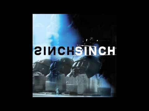 Sinch ~ Sinch [full album]