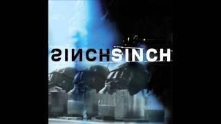 Sinch ~ Sinch [full album]