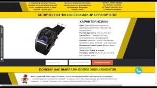 Как заработать деньги в казахстане