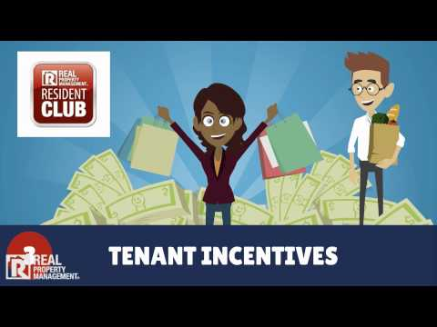 How to Collect Rent in 7 Steps – Tips from a Professional Property Manager in San Fernando Valley