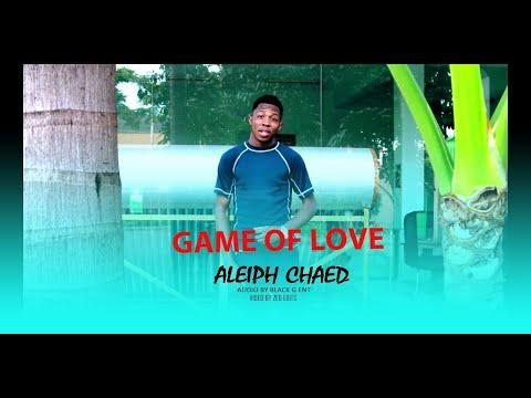 Download #bestpoems#kenyanpoems#aleiph  GAME OF LOVE - Aleiph Chaed (Official Video)