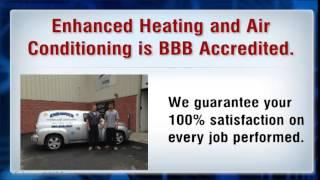 Video Newark Delaware HVAC - Enhanced Heating and Air Conditioning download MP3, 3GP, MP4, WEBM, AVI, FLV Agustus 2018