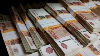 Как заработать школьнику 500 рублей гарантированно!