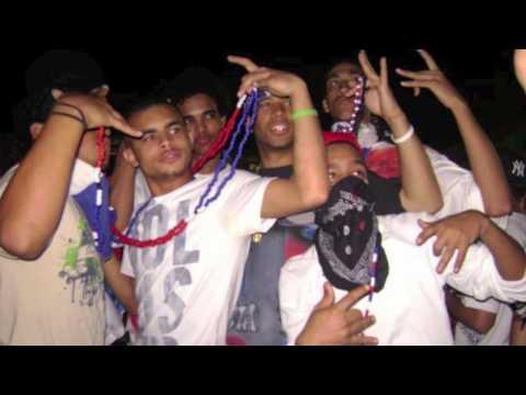 DDP LOS 3 PUNTO NEGRO AD3 2011