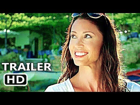 SWING AWAY   2017 Shannon Elizabeth, Movie HD