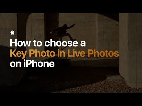 Apple reveals how to be an expert photographer through these neat tricks - Tech - Mashable SEA