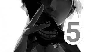 Anime Remix Nonstop Mix Vol.5 +α