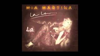 La La - Oh La La - Mia Martina