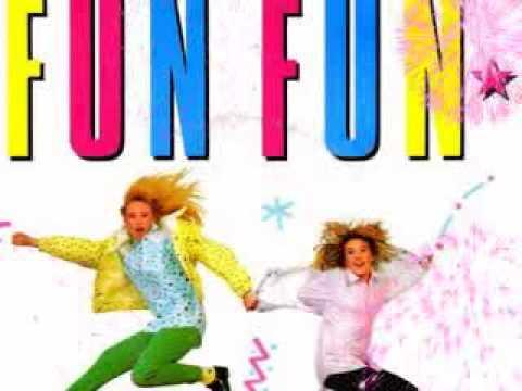 Fun Fun Baila Bolero A Swedish Beat Box Remix