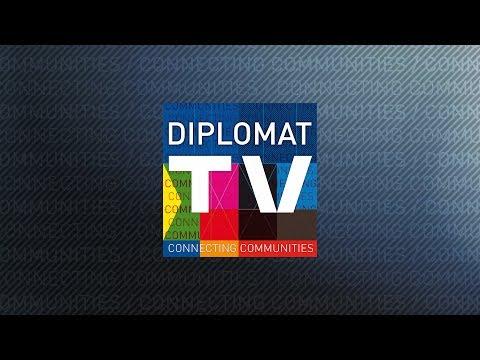 DTV EPISODE # 2 - 2017
