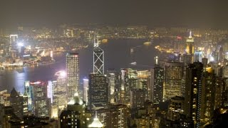 Former Trader Details Seedy World of Banking in Asia