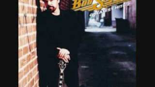 Bob Seger - The Fire Inside