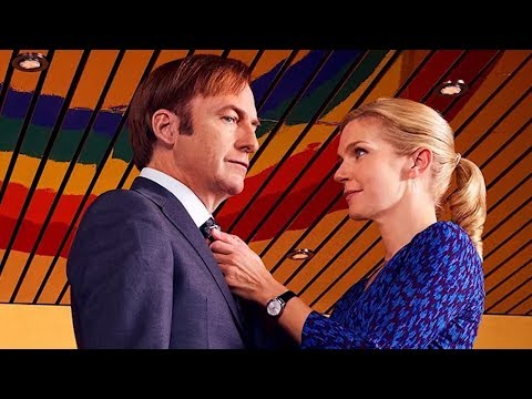 JIMMY AND KIM RELATIONSHIP ANALYSIS AND PREDICTIONS | BETTER CALL SAUL SEASON 4!