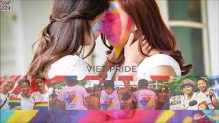 [365 Ngày Hạnh Phúc] Tình yêu đồng tính: Trái tim em lấp đầy hình bóng chị! - 31/1/2018