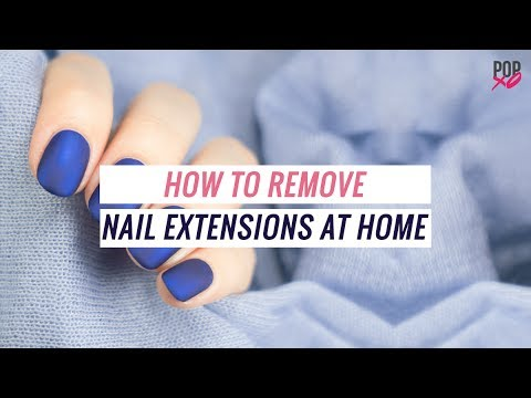 Learn How to do gel nails class for beginners - YouTube
