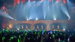 日向坂46 - 誰よりも高く跳べ!
