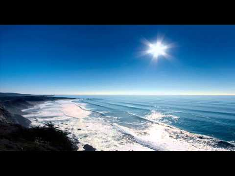 Paul Oakenfold Feat Carla Werner – Southern Sun