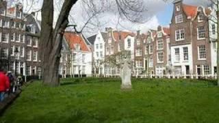 Kris de Bruyne - Amsterdam
