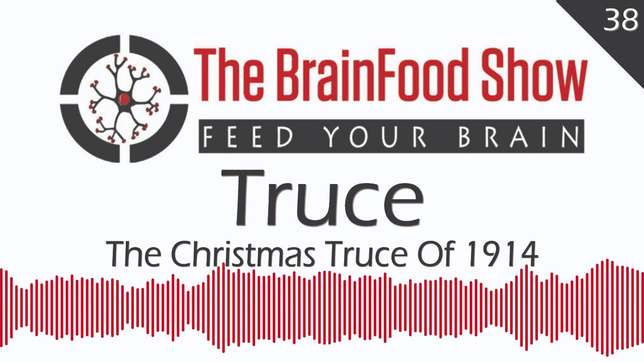 brainfood-show-the-truce