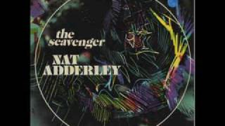 Nat Adderley - Rise, Sally Rise