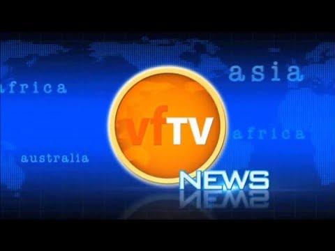 Hai đài VietFace và Vĩnh Long bác bỏ vụ 'lem nhem $1 triệu'
