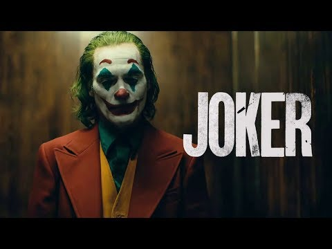 Take What You Want Music Video | Post Malone Ft Ozzy Osbourne & Travis Scott | JOKER 2019