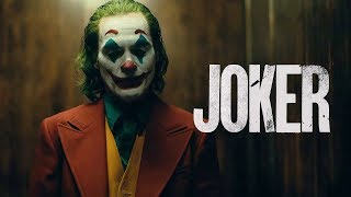 Take What You Want Music Video | Post Malone ft Ozzy Osbourne & Travis Scott | JOKER 2019