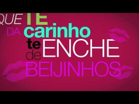 Marcos & Belutti - Dois De Mim