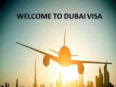 UAE Online Visa +  Best Price + Express Visa+ 1 working day